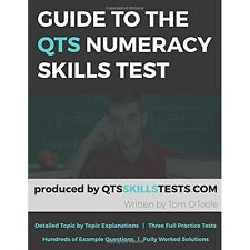 guide-to-qts